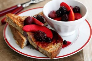 french-toast-with-fruit-hero-03c98fc7-5ed5-4896-a273-24d9e2a35beb-0-472x310-baed470e-72a8-47e8-a1d0-a65943884694-0-472x310