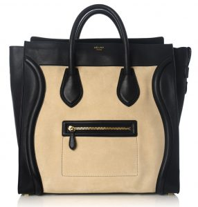 celine-blue-luggage1