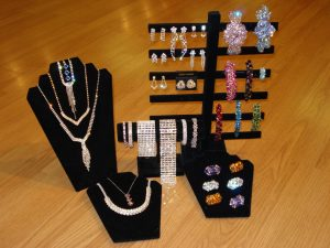 dance-accessories-ballroom-dancing-westchester-new-york-3203655-1024x768