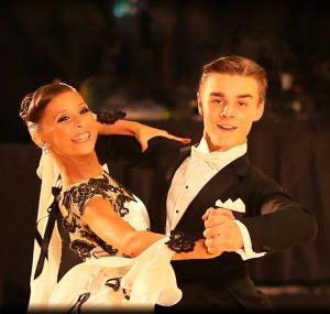 erik-and-rickie-ballroom-dance-2014-225-e1417849587622