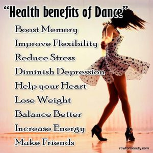 health_benefits_of_dance
