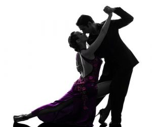 Chicago Ballroom Dance Lessons
